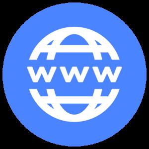website-icon-addres