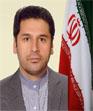 رایزن ایران در افغانستان