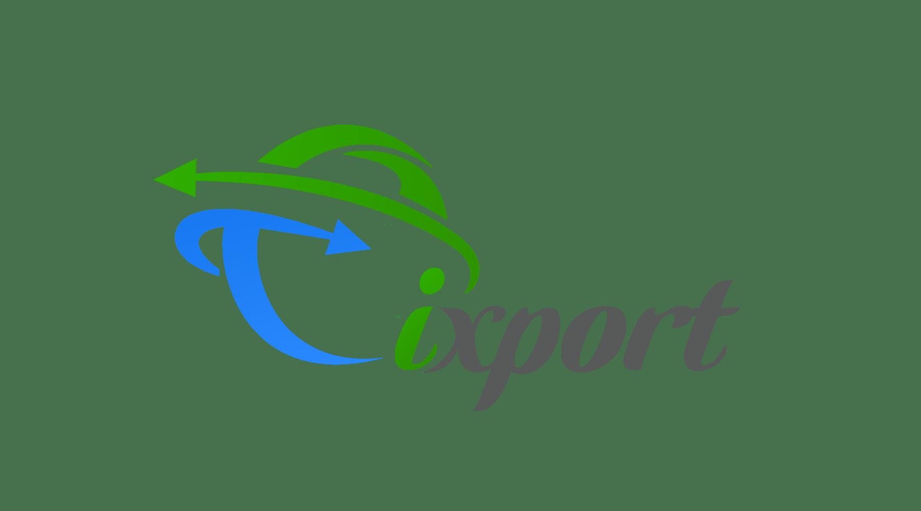 ixport f