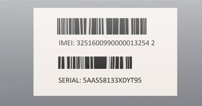 آموزش ثبت دستگاه تعمیری در همتا - IMEI چیست و به چه دردی میخورد؟