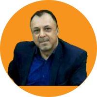 اسماعیل چاوشی